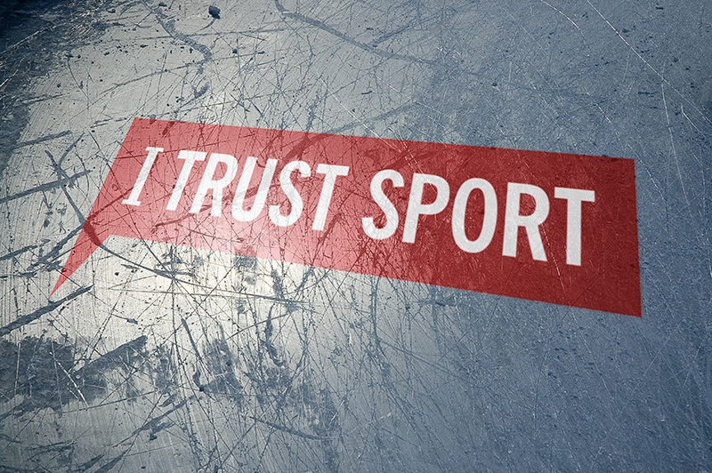 I Trust Sport provides support for governance review of Olympic Winter sports