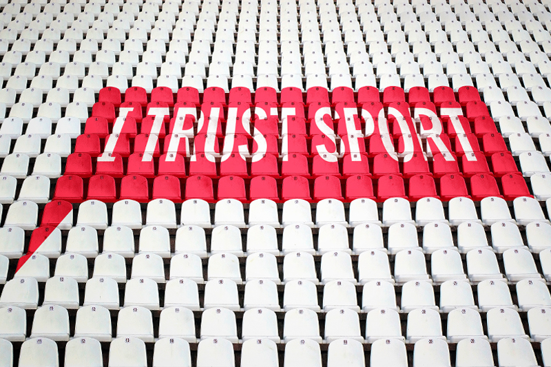 I Trust Sport conducts governance review of winter Olympic sports