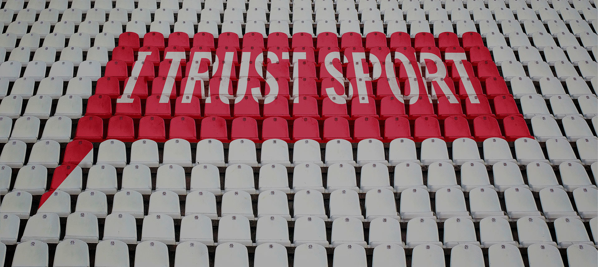 I Trust Sport provides support for ASOIF governance review of summer Olympic sports